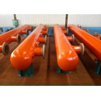 Quality 4mm Alloy Pipe Fittings for sale