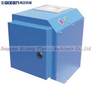 Buy cheap Industrial Gravity Metal Detector Machine For Powder Metal Separation Equipment from wholesalers