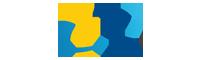 China Beijing Silk Road Enterprise Management Services Co.,LTD logo