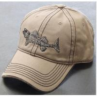 Quality high quality peaked cap new stone washed baseball cap wholesale china for sale