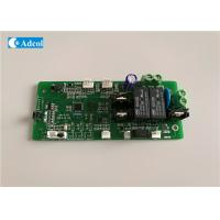 Buy cheap Peltier Air Conditioner Temperature Controller Intelligent Control , Peltier Controller from wholesalers