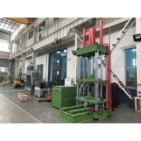 Quality Motor Asselmbly Hydraulic Press Stator Rotor Core Stamping Machine for sale
