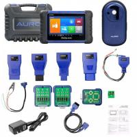Quality AURO OtoSys IM100 Automotive Diagnostic and Key Programming Tool for sale