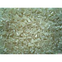 Quality 105℃ PVC Insulating Compound for sale