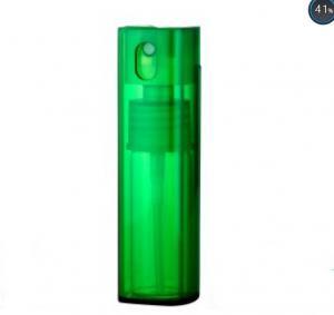 Quality PP Material Mist  10ml Perfume Dispenser Pump for sale