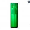 Buy cheap PP Material Mist 10ml Perfume Dispenser Pump from wholesalers