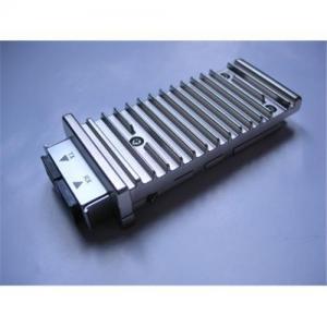 China CISCO  SFP-10GB-LR  New sealed on sale