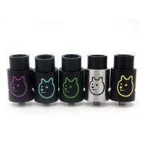 Quality Doge V3 Atomizer, Wholesale Various High Quality Doge V3 Atomizer Products from ecigvapor for sale
