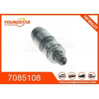 Buy cheap Hydraulic Tappet For Opel Corsa Chevrolet 7085108 93361391 7085108 1025392 Valve from wholesalers