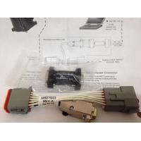 Buy cheap Digital FG Wilson Generator Parts , Stable Olympian Data Line 8923-1061 from wholesalers