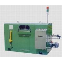 Quality 500P Wire Bunching/Twisting Machine(2200RPM) for sale