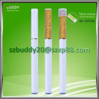 Buy cheap New D500 tank cartomizer disposable electronic cigarette from wholesalers