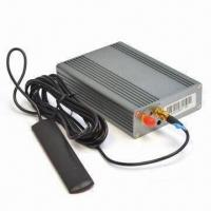 Quality GPS Asset Tracker for Mobile Asset Management for sale