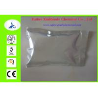 oxymetholone tablets