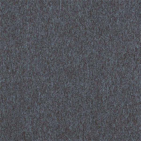 Buy Hotel PP Carpet Tile Bathroom Carpet Tiles / Natural Carpet Tiles Bright Color at wholesale prices