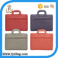 Buy cheap Casual 13 inch laptop bag from wholesalers