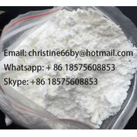 Quality Safe Healthy Testosterone Cypionate Steroid Bodybuilding Raw Steroid Powder for sale