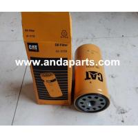 Quality HIGH QUALITY OIL FILTER FOR CAT 1R-0739 for sale