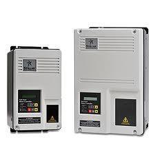 Quality multi-function Load over-current, overload protection 160KW 380V AC Motor Soft Starter for sale