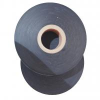 Quality Polyethylene And Butyl Rubber Based Anti Corrosion Wrapping Tape 30 - 300m Length for sale