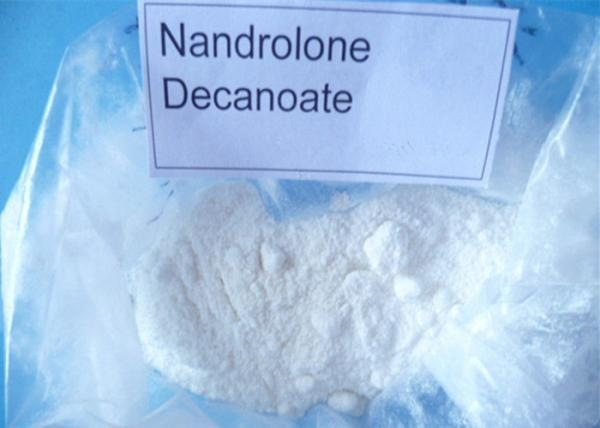 Buy Muscle Growth DECA Durabolin Steroids Nandrolone Decanoate steroid Raw Powder  360-70-3 at wholesale prices