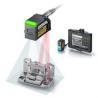 Buy cheap Keyence Laser Sensors Amplifier & Sensor Head LV-N11CN LV-11SAP IX-1000 from wholesalers
