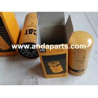 Quality HIGH QUALITY FUEL FILTER FOR CAT 1R-0750 for sale