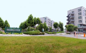 Zhengzhou Halnn Superhard Materials Co., Ltd