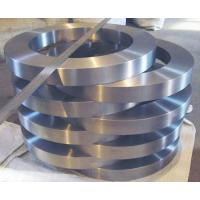Quality HV160-400 and 2B BA, bright SUS410 hardenability martensitic Cold Rolled Steel Strip for sale