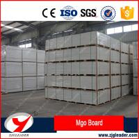 Quality Cost Saving Eps cement composite board light weight precast concrete wall panels for sale