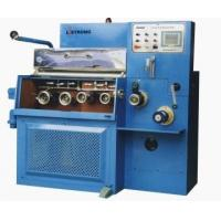 Quality 24VB-X Stainless Steel Fine Wire Drawing Machine for sale