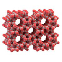 Quality Isomerization catalyst ZSM-5 for sale