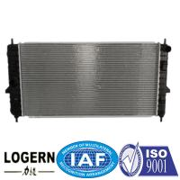 Quality 2.0/2.2/2.4l'05 Chevy Cobalt Radiator Replacement Automotive Accessories Dpi 2775 for sale