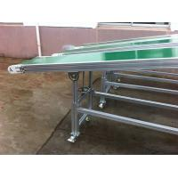 Buy cheap t slot aluminum profile stands 3030 from wholesalers