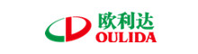 Oulida international Co.,Ltd
