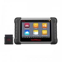 Buy cheap Autel MaxiPro MP808TS Autel Diagnostic Tool Works With TPMS Service Function and from wholesalers