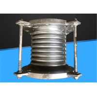 Quality 316 Metal Expansion Bellow for sale