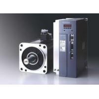 Quality AC Servo Linear Motor controls Drive for Metal Packaging Machinery for sale