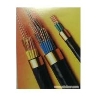 Quality PVC insulated Shipboard control cables for sale