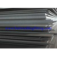China American Standard Stainless Steel Plate ASTM A240 316  Hot-rolled on sale