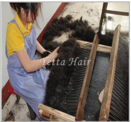 Guangzhou Yetta Hair Products Co.,Ltd.