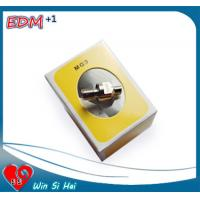 Buy cheap Stainless Steel EDM Wire Guide For Mitsubishi Wire EDM Machines M122 from wholesalers