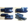 Buy cheap customized design automotive plastic parts /plastic automotive OEM injection from wholesalers