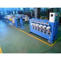 Quality 40 Annealing Tin Machine for sale
