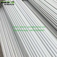 Quality AISI 4140 Cold Rolled Seamless Industrial Stainless Steel Pipe for sale