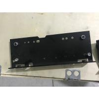 Elevator Door Operator For Mitsubishi Type Hall Elevator Door