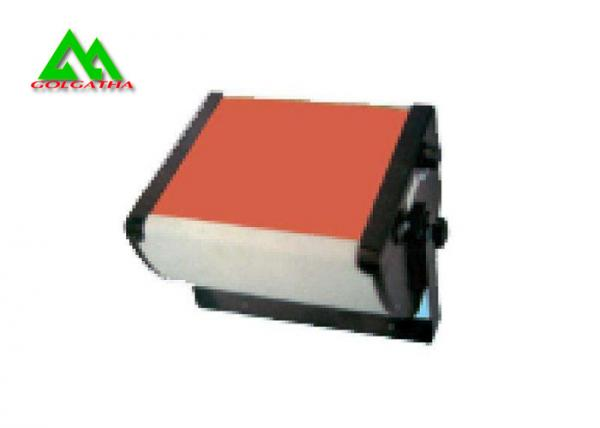 Buy Hospital Single Color X Ray Darkroom Safelight , Darkroom Red Light AC 220V 50Hz at wholesale prices