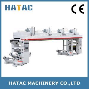 Buy cheap Fully Automatic Dry Lamination Machine,Paper Laminating Machine,Aluminum Foil Laminating Machine from wholesalers