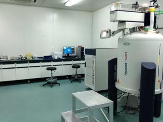 Hangzhou AllTest Biotech CO.,LTD