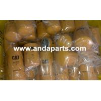 Quality HIGH QUALITY FUEL/ WATER SEPARATOR FILTER FOR CATERPILLAR 269-8325 for sale